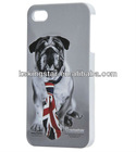 water transfer printing for iphone4 pc case