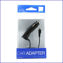 Genuine Original for Samsung Galaxy S3 i9300 S2 i9100 Note 2 in car charger