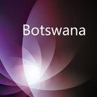 Shipping Services China port to Botswana