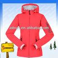 Jhdm- 35172013แบบเสื้อผู้หญิงแฟชั่นเสื้อผ้าขายส่ง, สีแดงผู้หญิงสวม