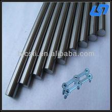 titanium bar price per kg