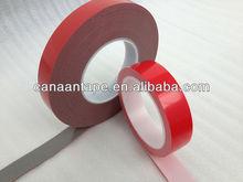 Factory direct sales-- Acrylic foam tape