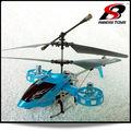 4 canal helicóptero do rc mini avatar