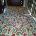 vier oder fünf sterne hotel teppiche und teppichböden