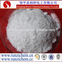 fertilizer potassium nitrate/potassium nitrate powder/potassium nitrate granular