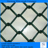 heavy duty chain link fencing