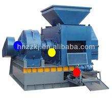Coal/Charcoal Pellet Making Machine