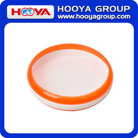 Baby Training Warming Plate