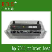 parti di ricambio stampante testina di stampa wireless 6500 stampante officejet testa di ricambio