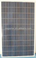 solar panel pakistan lahore 240w