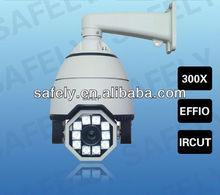 Save 10% hot sale cctv camera, ir ptz camera cctv manufacturer, cctv system