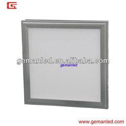 AC100-240V led light panel in zhongtian