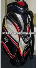 Hot Saling delicate B&G brand golf bag
