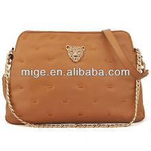 2013 Beautiful Ladies Big Handbags (TE012-1)