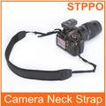 stppo الجملة كاميرا dslr نيكون كانون كاميرا للحصول على حزام الكتف