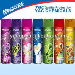 Car air fresheners wholesale custom air freshener