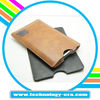 The newest design laptop tablet sleeve case