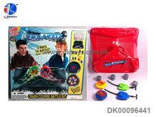 2013 Hot Selling Beywheelz Top Toy Spinning Top Wheel Top