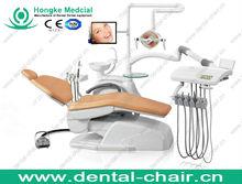 chesa dental chairs/dental chair images/dental chair cover