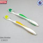 starwhite toothbrush agent