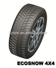 rapid winter tyre 205/55r16