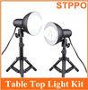 Portable Mini Photo Studio Light Lamp With Tripod Stand