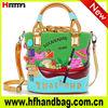 2013 Hot!!! Trendy bags handbags women