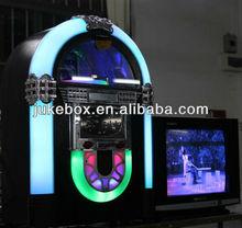 wireless speaker system for TV