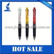 5 in 1 multifunction pen,multifunction pens