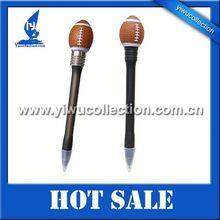 Manufacturer for light pen,led ball pen