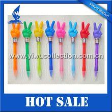 Manufacturer for light pen,led light bulb pen