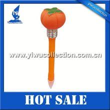 Manufacturer for light pen,flexible led light pen