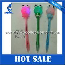 led light ballpoint pen,Manufacturer for light pen