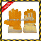 full palm hand gloves
