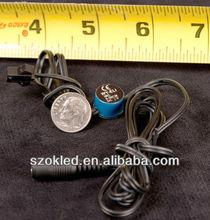 Mini Inverter/EL wire driver/ DC power inverter