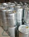 Cas: tetrahidrofurano 109-99-9