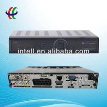orton x403p -c cable receiver hd
