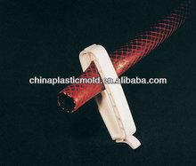plastic bag seal clip