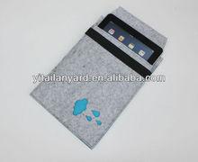 Custom Felt IPad 4Case Wholesale
