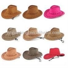 wholesales kids cowboy hat