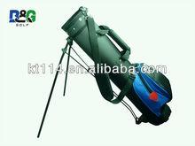 Hot Saling High Performance Golf Stand Bag