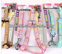 hot sale simple pet lead,designer dog lead