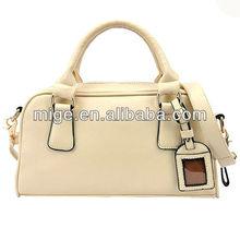 Designer Handbag Overstock 2013 (TE021-2)