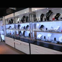 jewelry store design,jewelry store furniture,jewelry retail store design