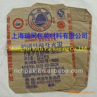 cement 50 kg bags