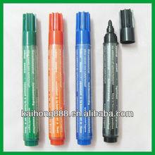 Non-toxic KH2809 White board Marker Pen