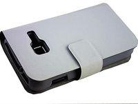 mobile phone case for alcatel,2013 new design phone case
