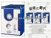100-260v 5kva single phase jual stabilizer