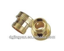 OEM non-standard high precision cnc machining parts