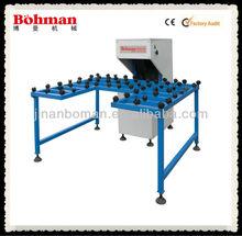 Belt Edging Machine/Insulating glass machine